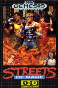Streets_of_Rage_(cover)